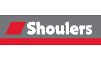 Shoulers logoplain 10.01.17