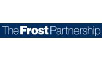 The frost partnership   logo