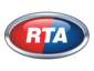 Rta business consultants ltd