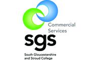SGS Commercial Services Ltd