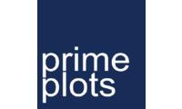 Prime plots   logo