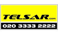Telsar