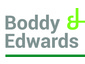 Boddyedwards logo