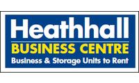 Heathhall