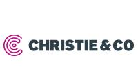 C co logo