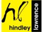 Hindley lawrence   logo