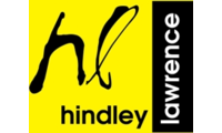 Hindley lawrence   logo