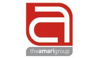 Amari Group