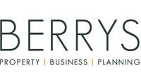 Berrys logo