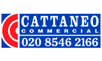 05 cattaneo commercial