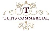 Tutis commercial logo