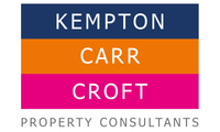 Kempton Carr Croft
