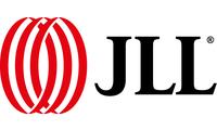 JLL - Canary Wharf