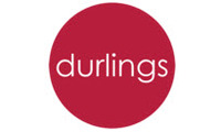 Durlings   logo