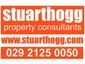 Sh logo block