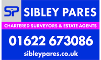 E5307 sib chartered surveyors   estate agents maidstone number p1 mid res