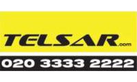 Telsar   logo