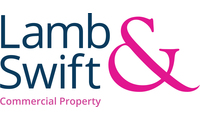 Lamb swift logo final