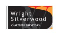 Wright silverwood   logo