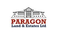 Paragon Land & Estates Ltd