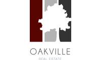 Oakville real estate logo final main