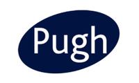 Pugh Auctions