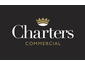 Charters commercial logo (2)