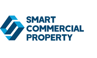 Smart Commercial Property