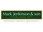 Jenkinson large