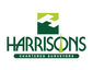 Harrisons logo (reduced)
