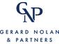 Gnp full logo small blue