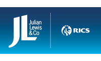 Julian lewis   co logo