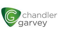Chandler garvey   image