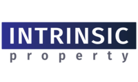 Intrinsic property
