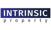 Intrinsic Property