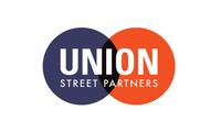 Usp logo update