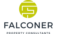 Ecg1167 falconer property logo 300dpi