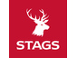 Stags logo new
