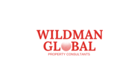 Wildman global limited logo