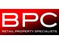Bpc logo 300dpi