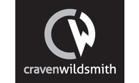 Craven wildsmith logo