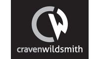 Craven wildsmith logo