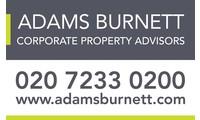 Adams Burnett