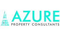 Azure Property Consultants