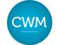 Cwm blue