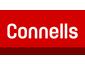 Connells logo