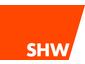 Shw logo orange cmyk