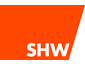 Shw logo orange cmyk