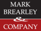 Mark brearley   co