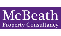 Mcbeath property consultancy